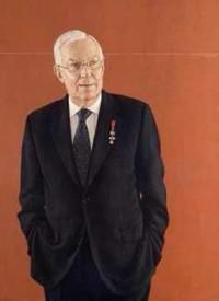 Víctor García de la Concha