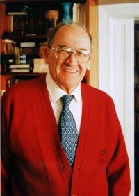 Miguel Artola