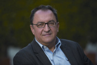Lluís Bassets