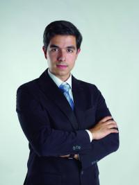 Pedro Queiroga Carrilho
