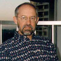 Daniel R. Headrick