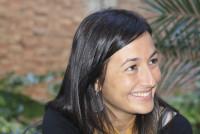 Sónia Fernández-Vidal
