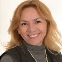 Evangelina Hernández Duarte