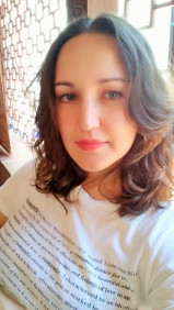 Rebeca Tabales
