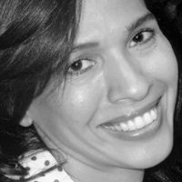 Inés María Nevarez