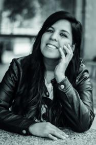 Daniela Thiers
