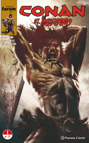 Conan El asesino nº 01/06