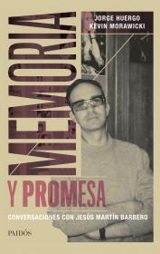 Memoria y promesa