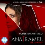 Ana Tramel