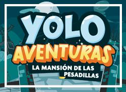 Yolo Aventuras